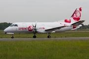 Saab 340A (SP-KPK)