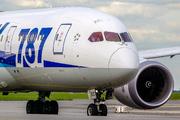 Boeing 787-8 Dreamliner (JA820A)