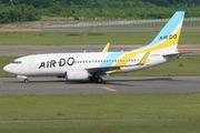 Boeing 737-781/WL