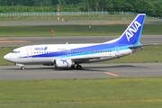 Boeing 737-54K