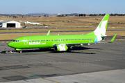 Boeing 737-8LD