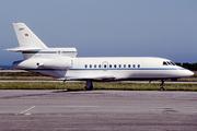 Dassault Falcon 900B (CD-01)