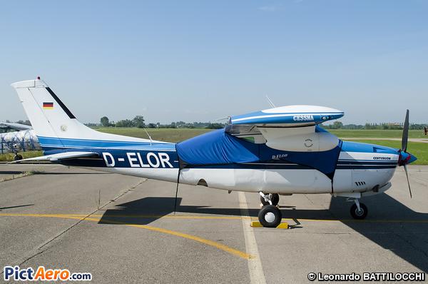 F172G Skyhawk (Private)