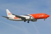 Boeing 737-45D/F (OO-TNP)