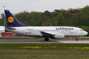 Boeing 737-530