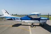 F172G Skyhawk