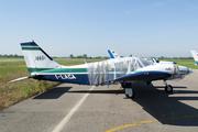 Piper PA-34-220T Seneca III (I-LACA)