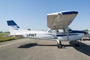 Reims F 172M (I-PINT)