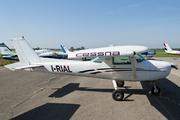 Reims F150 L