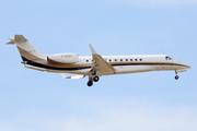 Embraer ERJ-135/140/145 (G-HUBY)