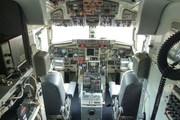 Convair 580 (C-FNRC)