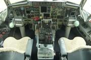 Convair 580