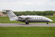 Piaggio P-180 Avanti II (I-FXRI)