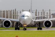 Boeing 777-306/ER (PH-BVD)