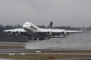 Airbus A380-841 (9V-SKD)