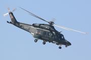 Agusta Westland HH-139A (AW-139M) (MM81797)