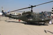 UH-1H (H-90)