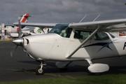 Cessna 172M Skyhawk
