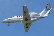 Cessna 525 CitationJet CJ1 (D-IBTI)