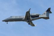 Learjet 60 (D-CGEO)