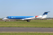 Embraer ERJ-145EP (G-RJXG)