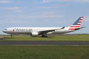 Airbus A330-323X (N271AY)