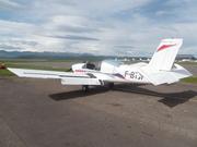 Socata MS 880B (F-BTJP)