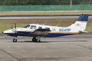 PA-34-220T Seneca V (N64MP)