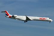 CRJ-1000 ER (F-HMLL)