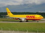 Airbus A300B4-622R(F) (D-AEAM)