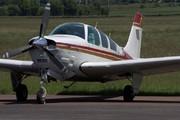 Beech F33A Bonanza (N11ZT)