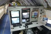 Boeing 757-225