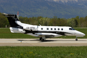 Embraer 505 Phenom 300 (CS-DTQ)
