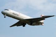 Boeing 717-2BL  (EI-FGI)
