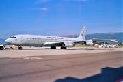 Boeing KC-137