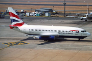 Boeing 737-236/Adv