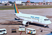 Boeing 737-3Q4 (PT-TEH)