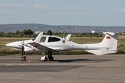 Diamond DA-42 Twin Star (D-GDON)