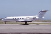 Gulfstream Aerospace G-1159 Gulfstream G-III