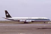 Boeing 707-386C