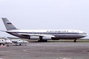 Iliouchine Il-86 (RA-86095)