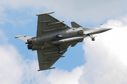 Dassault Rafale M