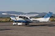Cessna T206H Stationair TC
