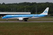 Embraer ERJ-190IGW (ERJ-190-100IGW)