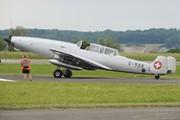 C-3605