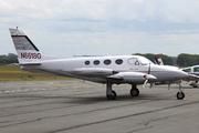 Cessna 340A (N8618G)