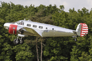 Beech 18 (C-45/AT-11/JRB/SNB)
