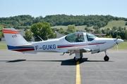 G-120A-F (F-GUKG)