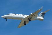 Bombardier Learjet 45 (G-PFCT)