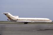 Boeing 727-2X8/Adv (N721MF)